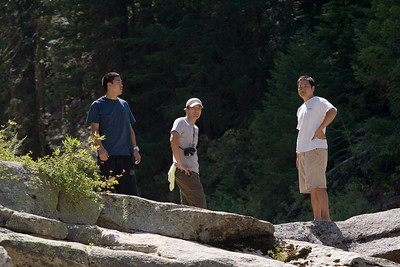 2008-09-11 - Yosemite (64 of 72)