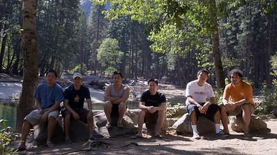 2008-09-11 - Yosemite (72 of 72)
