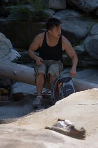 2008-09-11 - Yosemite (58 of 72)