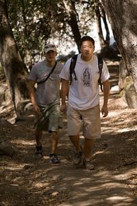 2008-09-11 - Yosemite (42 of 72)