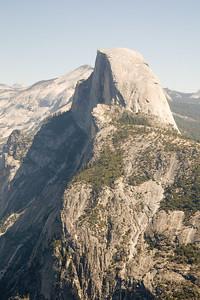 2008-09-11 - Yosemite (17 of 72)