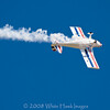 2008 Arlington Fly-In Air Show