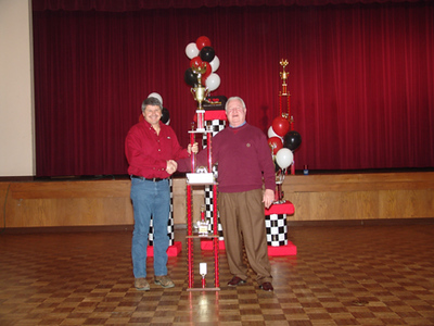 z-i-Sportsman of the Year-Randy Weaver