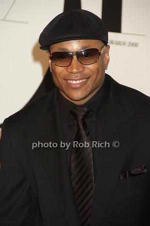 LL Cool J photo by Rob Rich © 2008 robwayne1@aol.com 516-676-3939