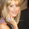 Kim Raver<br /> photo by Rob Rich © 2008 robwayne1@aol.com 516-676-3939