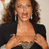 Diane von Furstenberg<br /> photo by Rob Rich © 2008 robwayne1@aol.com 516-676-3939