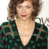 Maggie Gyllenhaal<br /> photo by Rob Rich © 2008 robwayne1@aol.com 516-676-3939