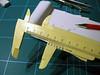 2008-12-17 352. Nä! Det HÄR blir FÖR komplicerat... Jag behöver ett proffs! / Nope! THIS will be TOO complicated… I'll need a Pro! [SWE]