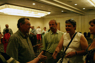 2008 Janis Reunion Grainy Pics