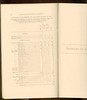 Baltimore & Ohio Railroad 1870 annual report<br /> 323598173_fCEL8