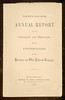 Baltimore & Ohio Railroad 1860 annual report<br /> 323597309_7HdwR