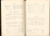 Baltimore & Ohio Railroad 1879 annual report<br /> 323598547_DGjpL