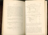 Baltimore & Ohio Railroad 1860 annual report<br /> 323597758_HSM5x