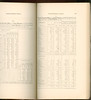 Baltimore & Ohio Railroad 1860 annual report<br /> 323597499_NPe5Z