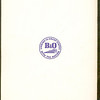 Baltimore & Ohio Railroad 1960 annual report<br /> 329445058_an39M