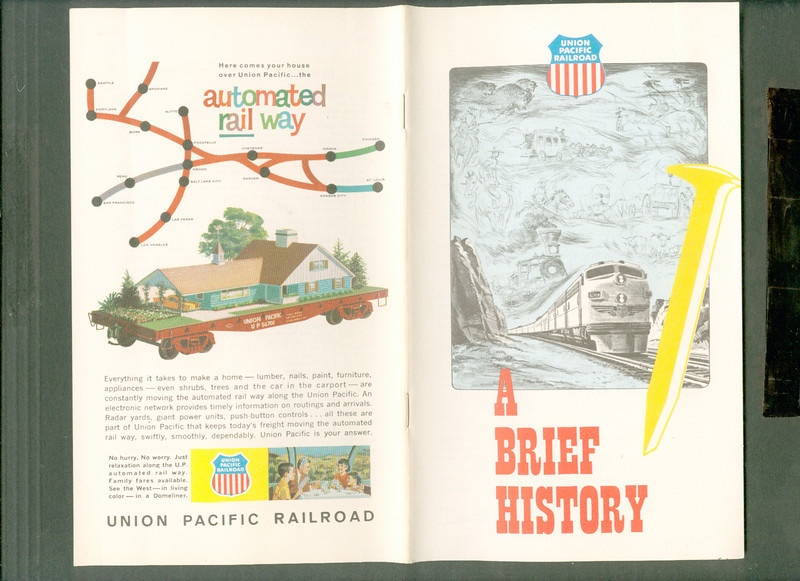 Union Pacific - A Brief History 1959<br /> 329444234_Vdtiw