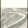 Baltimore & Ohio Railroad 1963 annual report<br /> 329445352_fYhbY