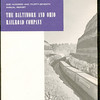 Baltimore & Ohio Railroad 1963 annual report<br /> 329445201_4kAfD
