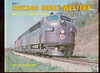 CHICAGO GREAT WESTERN - IOWA in the MERGER DECADE<br /> 305235819_hvXrk