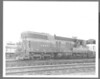 "GREAT NORTHERN #565 8x10"" B&W diesel photo<br /> 321501214_Nafwo"