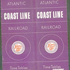 ACL 1959-dec-17 Atlantic Coast Line ptt<br /> 267430027_toQsd