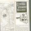 CENTRAL VERMONT 1952-Dec-01 CV Ry ptt<br /> 267431410_qc2g3