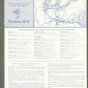 C&O 1958-oct-26 Chesapeake & Ohio system ptt<br /> 267431033_LLBWV