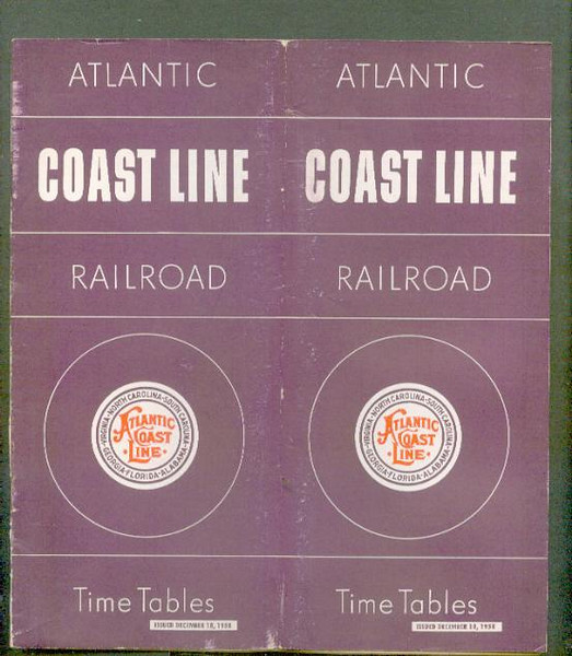 ACL 1958-dec-18 Atlantic Coast Line ptt<br /> 267429896_PHdV2
