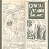 CENTRAL VERMONT 1953-apr-26 CV Ry ptt<br /> 267431494_mFy8g