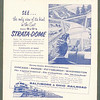 Baltimore & Ohio 1955-Oct-30 system B&O ptt<br /> 267430278_vPAc2