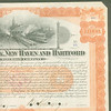 NYNH&H $10,000 BOND New York New Haven & Hartford RR<br /> 269345702_hRqDf