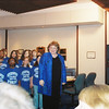 2-2008<br /> Songsters at Board of Education