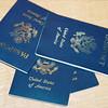 passports expired