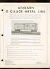 All-Nation O scale catalogue 1970<br /> 299197910_obBP3