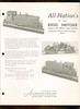 All-Nation O scale catalogue 1970<br /> 299200736_YJoLn