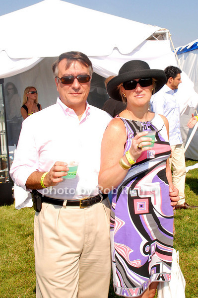 Dr. & Mrs. Carlos Gorden<br /> photo by K.Doran for Rob Rich © 2008 516-676-3939 robwayne1@aol.com