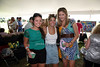 Zoe Bibb, Blair sterns, Emily Unger