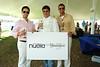 Brett Hickey, Douglas Rodriguez, Stefan Bibeau<br /> all photos by Rob Rich © 2008 516-676-3939 robwayne1@aol.com