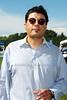 George<br /> all photos by Rob Rich © 2008 516-676-3939 robwayne1@aol.com