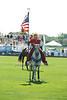 Erin O'Brien<br /> all photos by Rob Rich © 2008 516-676-3939 robwayne1@aol.com