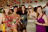 Lauren Hodges, Sarvi Batmanghelidj, Stephanie Milbergs, CeCe Gehrig and Cristen Hodges