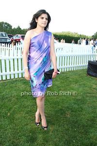 Zahra Saeed photo by Rob Rich © 2008 516-676-3939 robwayne1@aol.com