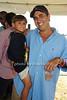 son, Ed Burke<br /> photo by Rob Rich © 2008 516-676-3939 robwayne1@aol.com