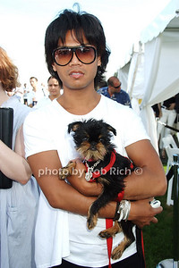 Sam Ong photo by Rob Rich © 2008 516-676-3939 robwayne1@aol.com
