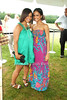 Melanie Washington, Viviene Narain<br /> photo by Rob Rich © 2008 robwayne1@aol.com 516-676-3939