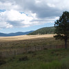 Valles Caldera National Preserve‎ near Los Alamos