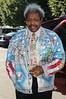 Don King<br /> photo by Rob Rich © 2008 robwayne1@aol.com 516-676-3939