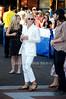 Glenn Close<br /> photo by Rob Rich © 2008 robwayne1@aol.com 516-676-3939
