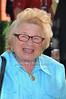 Dr.Ruth Westenheimer<br /> photo by Rob Rich © 2008 robwayne1@aol.com 516-676-3939