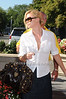 Charlize Theron<br /> photo by Rob Rich © 2008 robwayne1@aol.com 516-676-3939